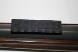 RAIL1002-2T